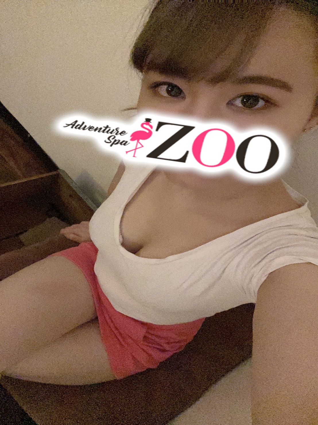 ZOOの画像3